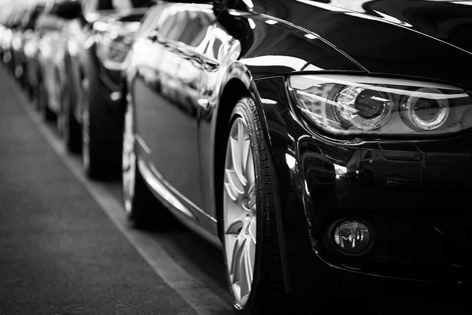 汽車貸款條件、流程與資格,那些關於汽車貸款您不可不知的重點!