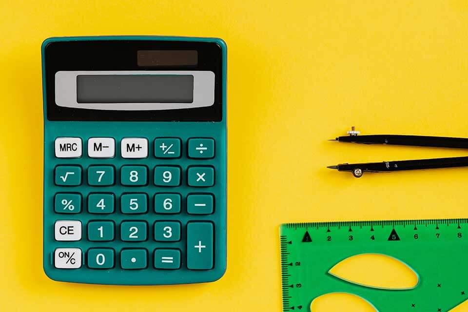 【機車借款額度試算】3分鐘試算法快速掌握機車借款可借多少!