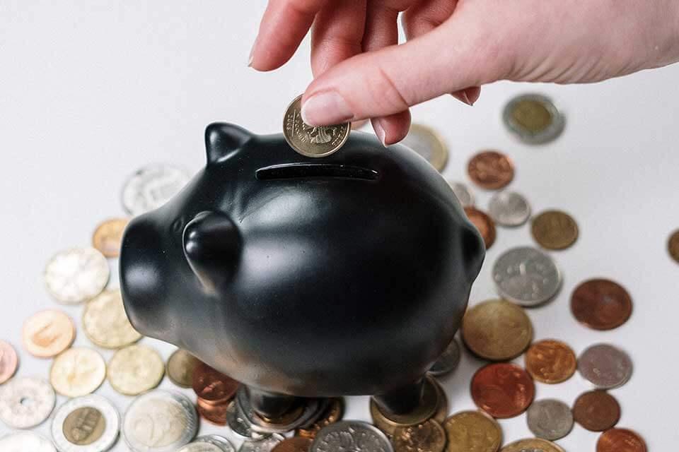 當鋪借錢Q&A|當鋪借錢流程與條件問題ptt精華區