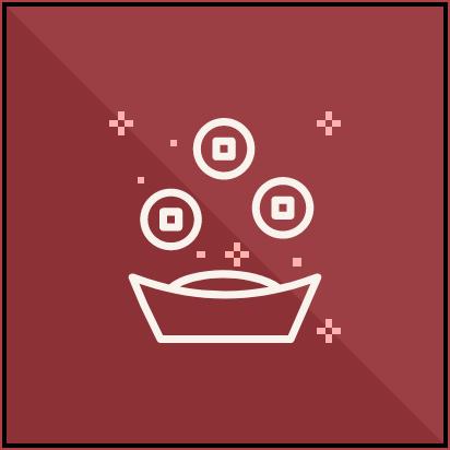 service-icon-3