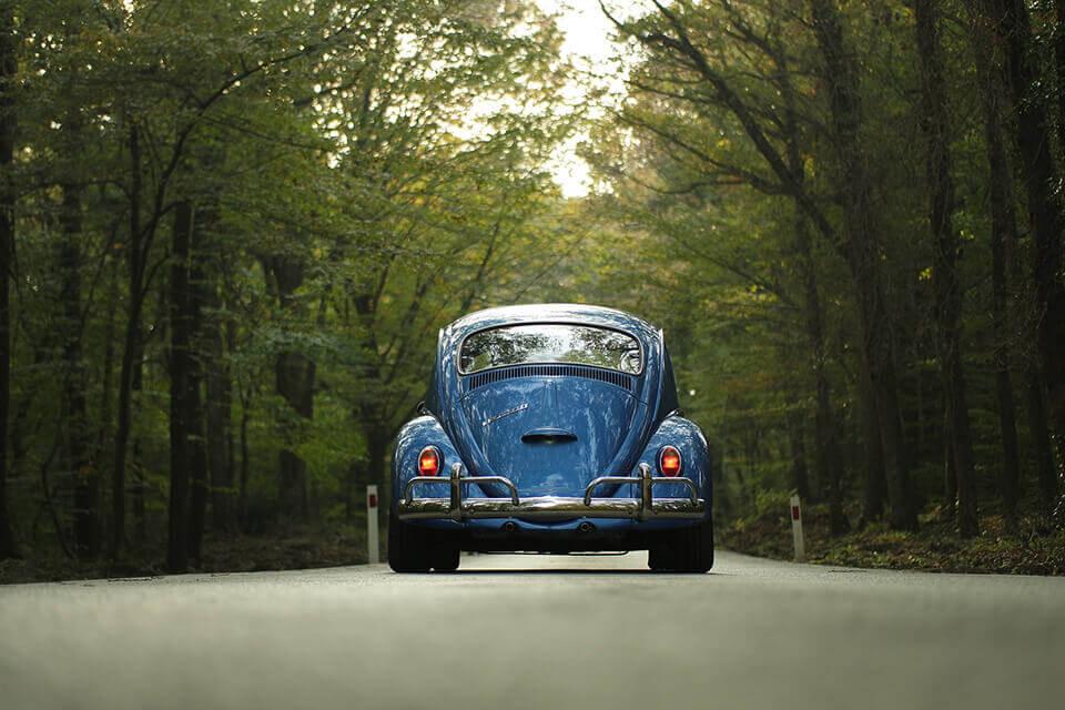 台中汽車免留車可信嗎?5種情況教你辨別合法汽車免留車