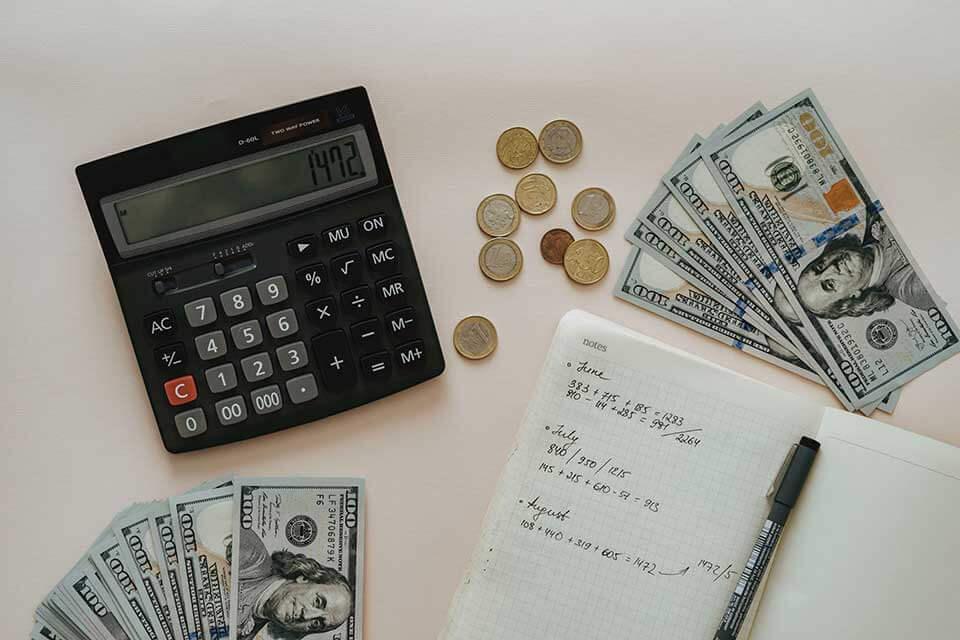 民間債務整合推薦台中當舖,為您轉當降息、代償高利、負債整合貸款!
