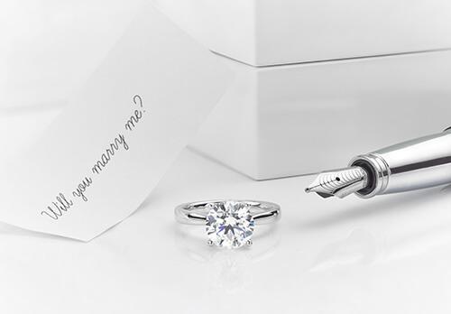 台中鑽石珠寶典當