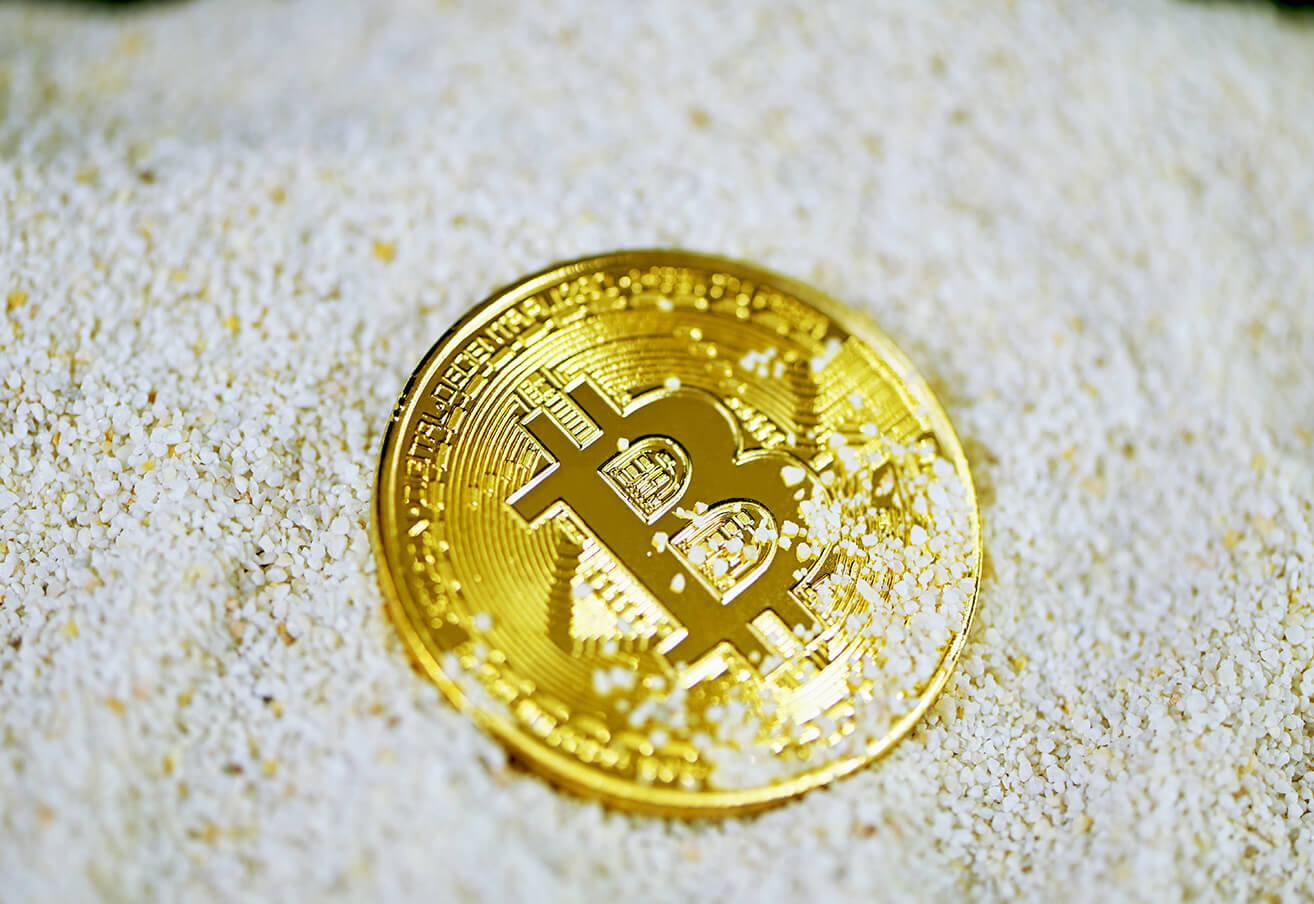 gold-banner-1