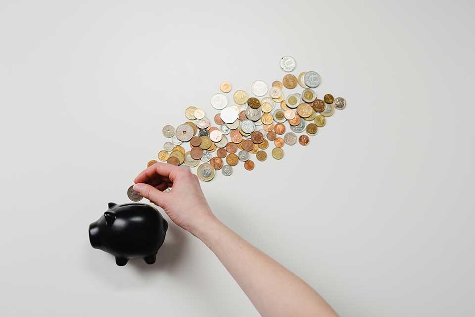 汽車借錢Q&A 汽車借錢免留車的門檻高嗎?需符合哪些條件?