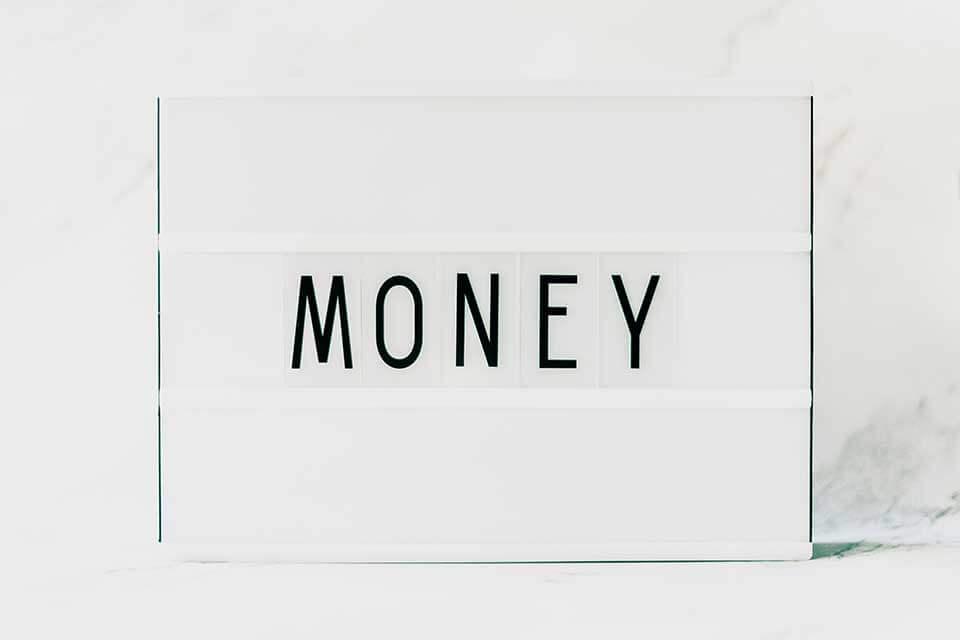 當舖借錢好嗎?當舖借錢條件注意資訊報你知!