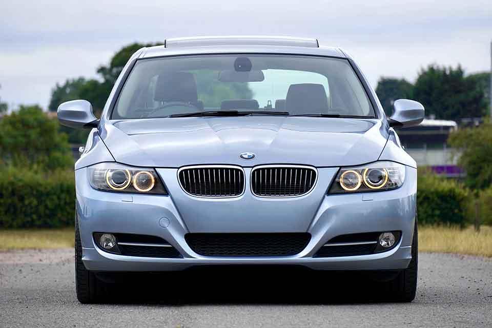 原車融資是什麼?原車融資和一般的台中汽車借款有什麼不同?